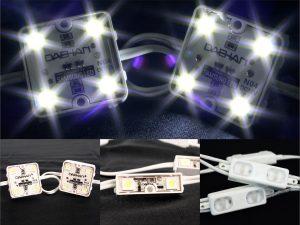 LED moodulid